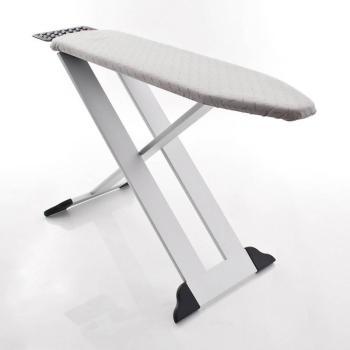 Amleto - Table à repasser