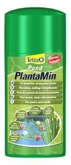 Fertilisant de plantes Tetra