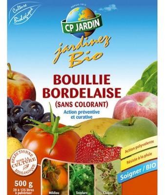 Catgorie traitement de culture du guide et comparateur d 39 achat - Traitement cerisier bouillie bordelaise ...