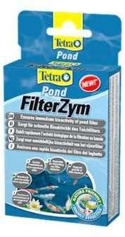 Traitement de l eau Tetra