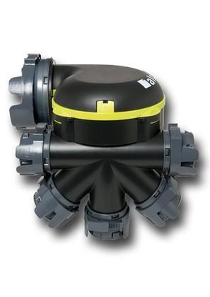 aldes chauffe eau thermodynamique b200 fan t flow hygro. Black Bedroom Furniture Sets. Home Design Ideas