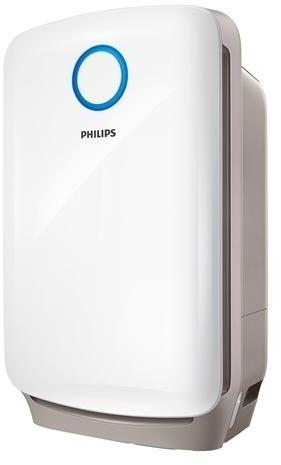 purificateur et humidificateur dair philips ac4080 10 combi 2 en 1. Black Bedroom Furniture Sets. Home Design Ideas