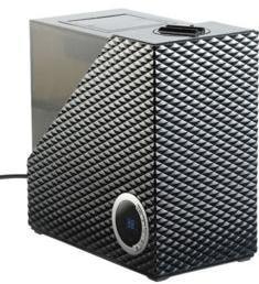 Humidificateur d air à ultra-sons