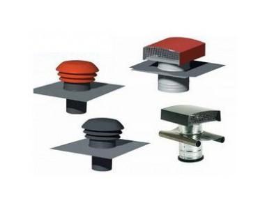 recherche atlantic du guide et comparateur d 39 achat. Black Bedroom Furniture Sets. Home Design Ideas