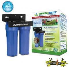 GrowMax Water - Osmoseur -Filtration