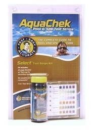 Aquachek Select 7-en-1