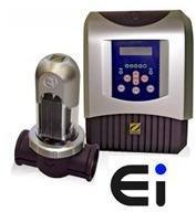 Electrolyseur Ei 17 (75 m
