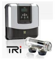 Electrolyseur TRi 10 (40 m