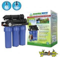 GrowMax Water - Osmoseur -Système
