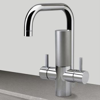 Robinet filtre eau MonH2O