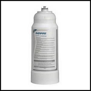 Cartouche filtre Everpure