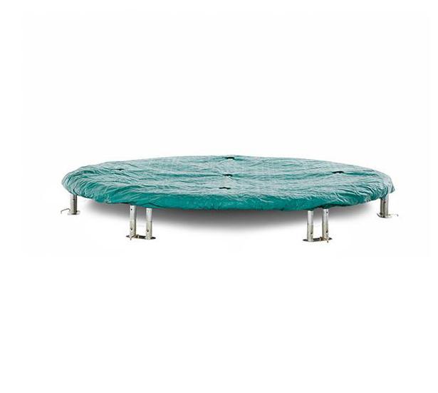catgorie trampolines page 1 du guide et comparateur d 39 achat. Black Bedroom Furniture Sets. Home Design Ideas