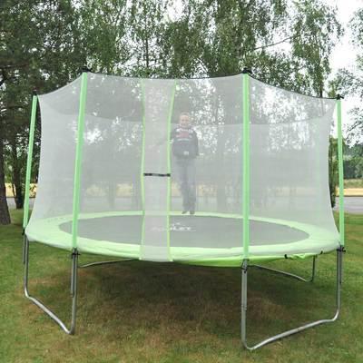 catgorie trampolines du guide et comparateur d 39 achat. Black Bedroom Furniture Sets. Home Design Ideas