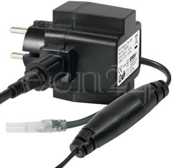 Transformateur 10 W pour Mini-Flex