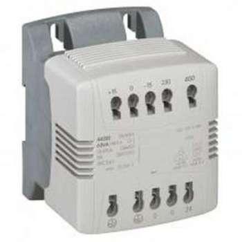Transformateur mono 230-400