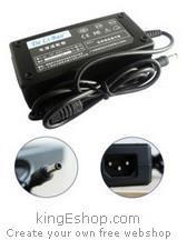 12 0 Volts 5 0 A adaptateur
