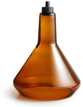 Abat-jour Plumen Glass Shade