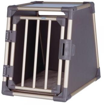 Cage de transport Trixie en