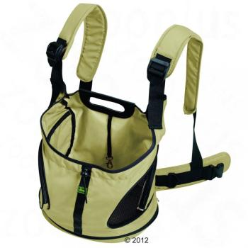 Sac de transport ventral Hunter