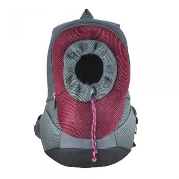 Sac de transport ventral Petline