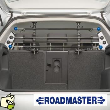 GRILLE auto Roadmaster