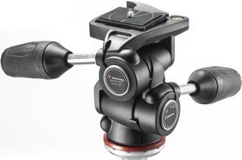 MANFROTTO MH804-3W Rotule