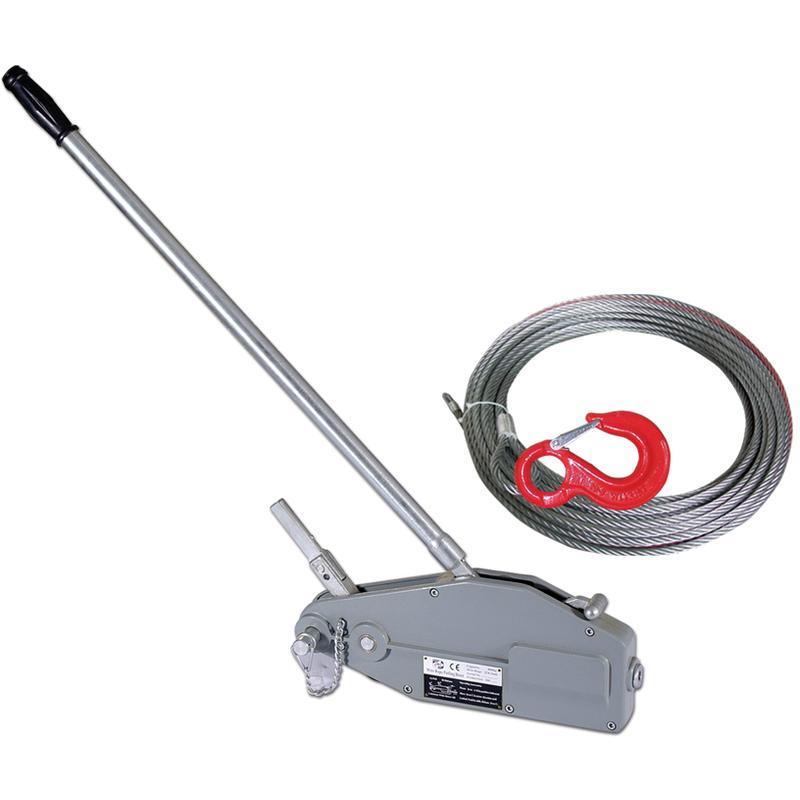 Varan Motors Tire-fort tire-câble