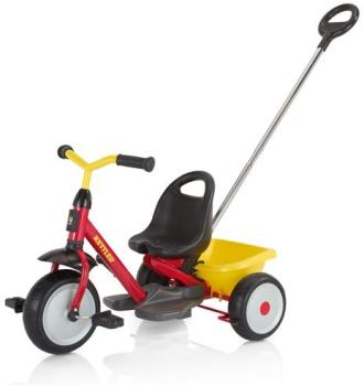 Tricycle Kettler Startrike