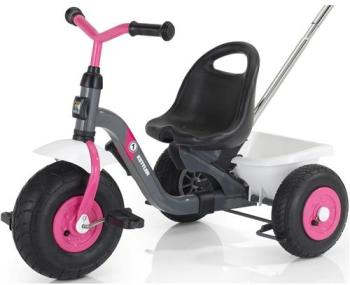 Tricycle Kettler Toptrike