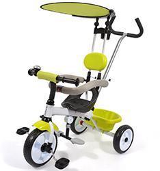 Tricycle 2 en 1