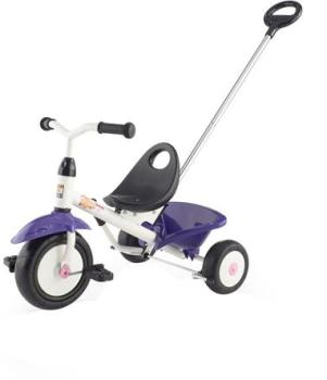 Tricycle Kettler Funtrike