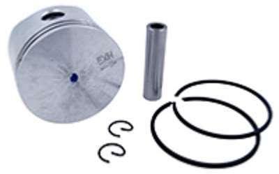 Piston cylindre Silex pour