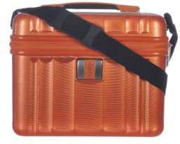 Vanity rigide 250145 Orange