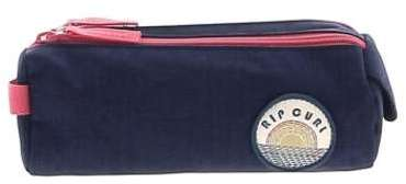 Trousse Rip Curl Lutew4 Solid Pc Marine iop50J