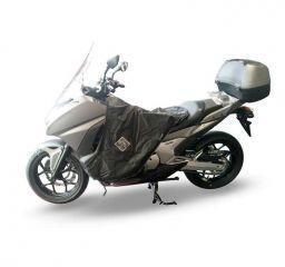 Jupe moto Termoscud TUCANO