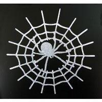 Autocollant Spider pour boîtier