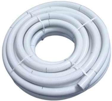 Tuyau piscine - Tuyau PVC