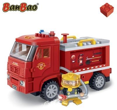 recherche pompier celibataire Rennes