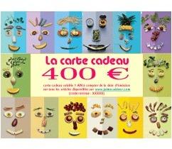 Recherche articles du guide et comparateur d 39 achat - Carte cadeau cours de cuisine ...