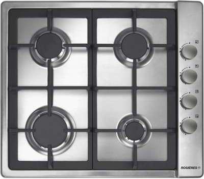 dtails caractristiques achat du rosieres rfi4454. Black Bedroom Furniture Sets. Home Design Ideas