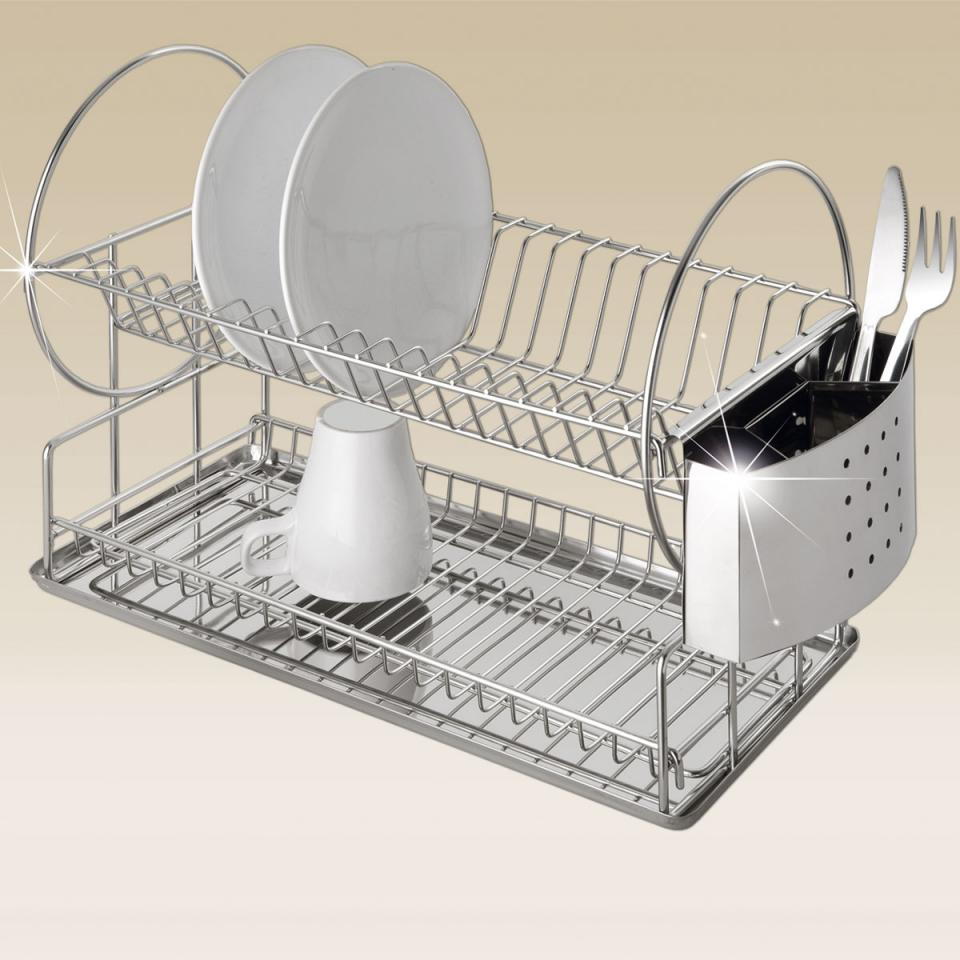 miele clave vaisselle g6730scin. Black Bedroom Furniture Sets. Home Design Ideas