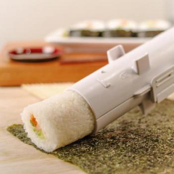 Machine à sushi Bazooka Sushi
