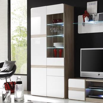 catgorie vaisseliers du guide et comparateur d 39 achat. Black Bedroom Furniture Sets. Home Design Ideas