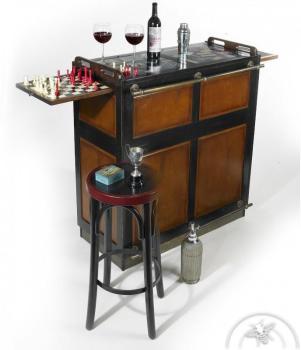 cat gorie vaisseliers du guide et comparateur d 39 achat. Black Bedroom Furniture Sets. Home Design Ideas