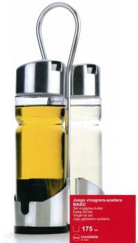 Recherche huile du guide et comparateur d 39 achat for Vinaigre et huile essentielle