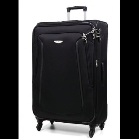 valise grande taille pas cher g nie sanitaire. Black Bedroom Furniture Sets. Home Design Ideas