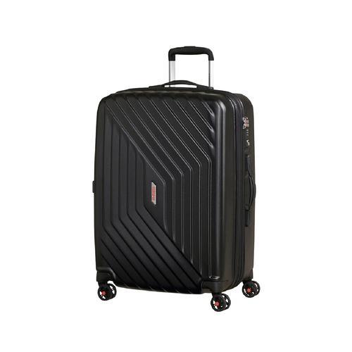 Catgorie valises du guide et comparateur d 39 achat - Rangement valise optimise ...