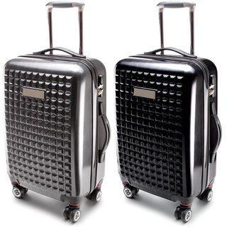 catgorie sacs bagages page 5 du guide et comparateur d 39 achat. Black Bedroom Furniture Sets. Home Design Ideas