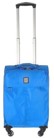 Valise D267218 Bleu - Davidt s YRTfJtQgTW