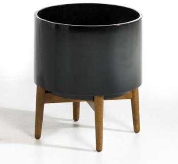 Cache-pot H42 cm Florian -